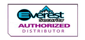 Everest Security